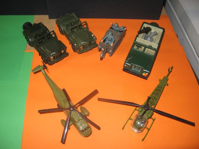 Modellini militari vintage Img_2920