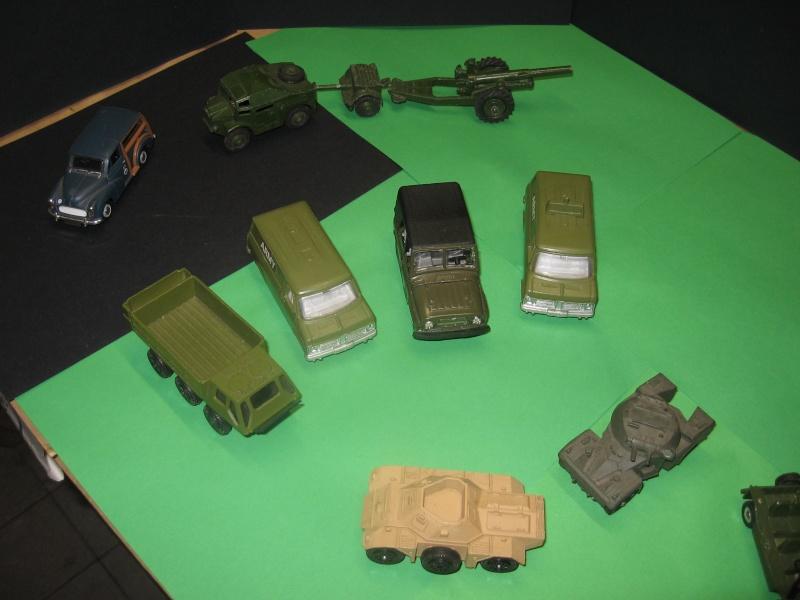 Modellini militari vintage Img_2921