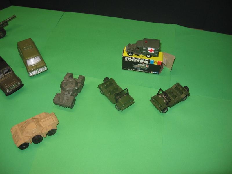 Modellini militari vintage Img_2922