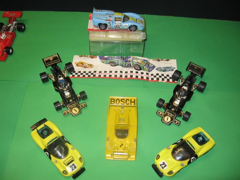 Auto sportive vintage Corgi Dinky Safir Solido Gaiety Img_2924