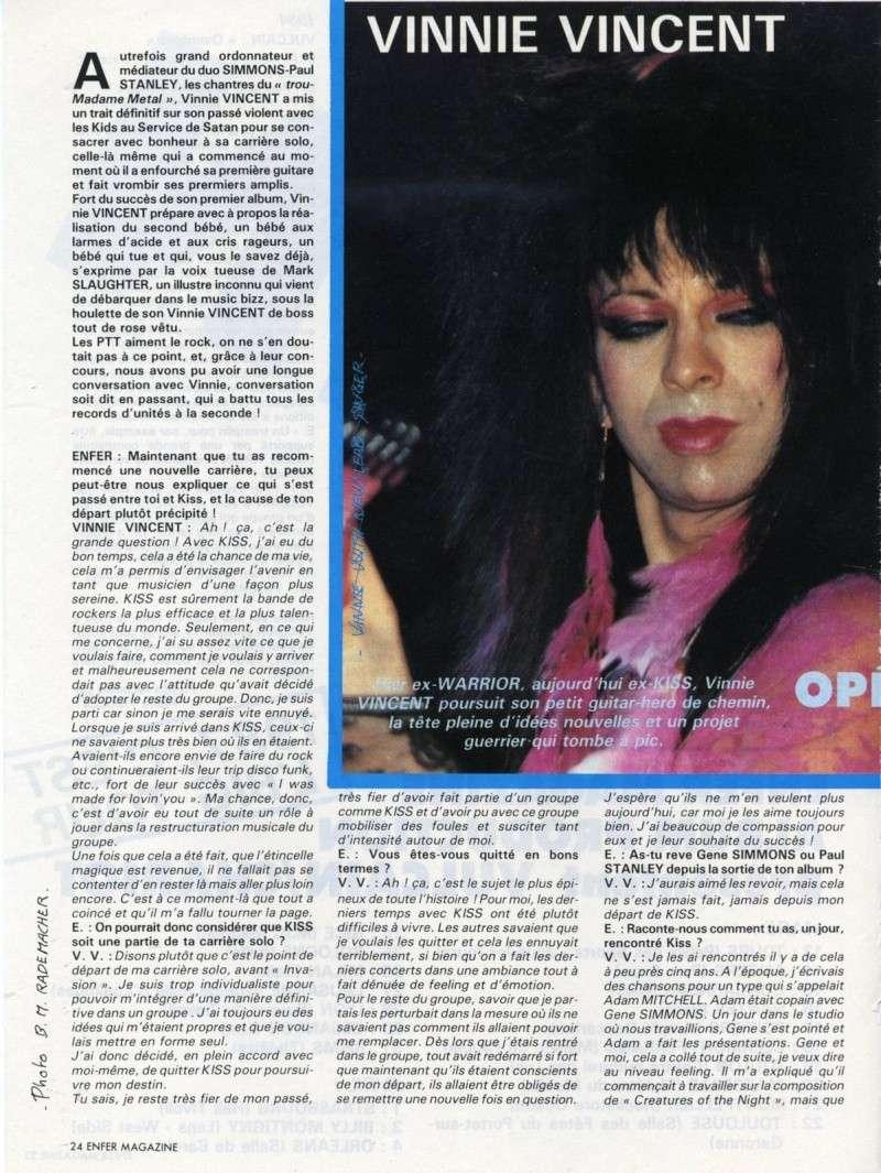 Discussion sur les traces de Vinnie !! - Page 2 1986-e10