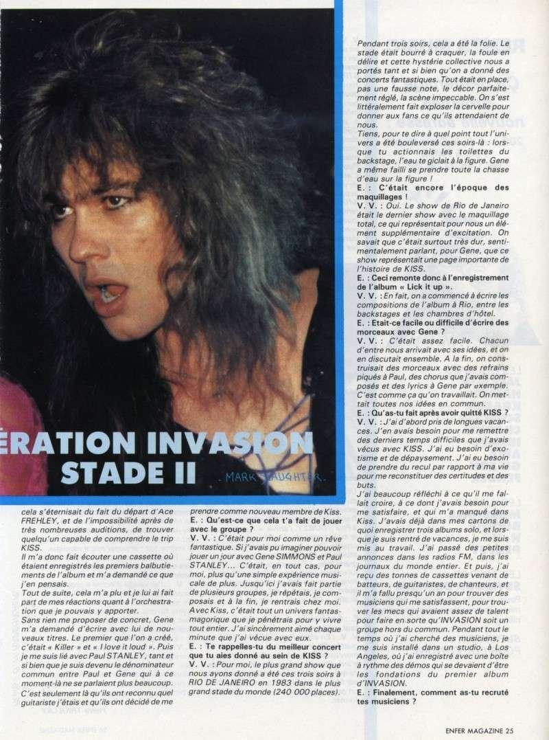 Discussion sur les traces de Vinnie !! - Page 2 1986-e11