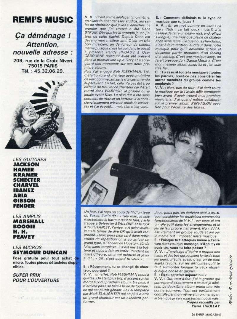 Discussion sur les traces de Vinnie !! - Page 2 1986-e12