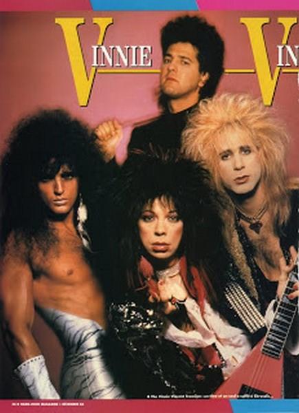 Discussion sur les traces de Vinnie !! - Page 2 1986-h11
