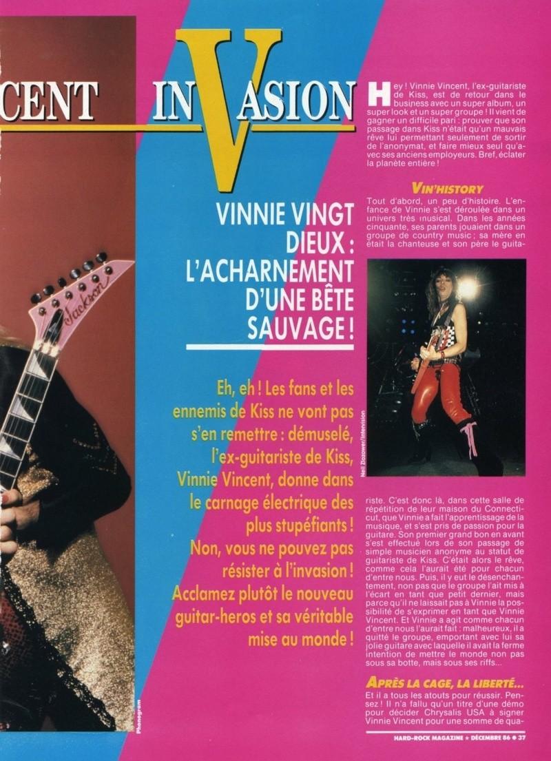Discussion sur les traces de Vinnie !! - Page 2 1986-h12