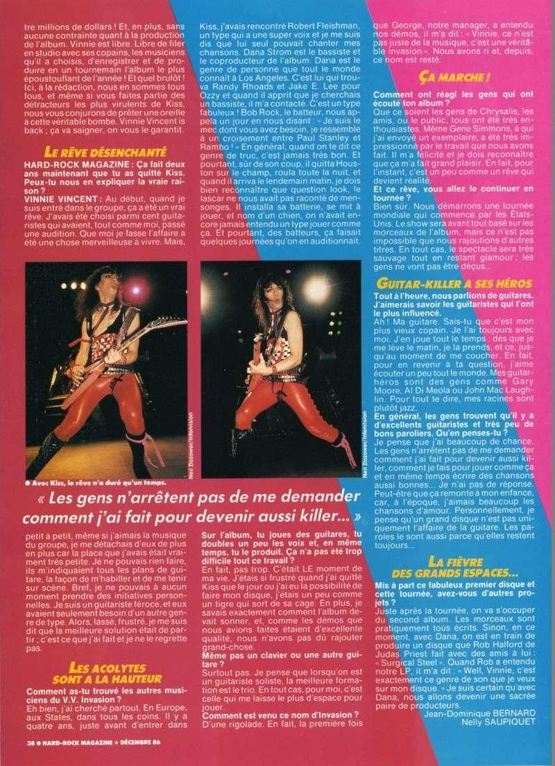 Discussion sur les traces de Vinnie !! - Page 2 1986-h13
