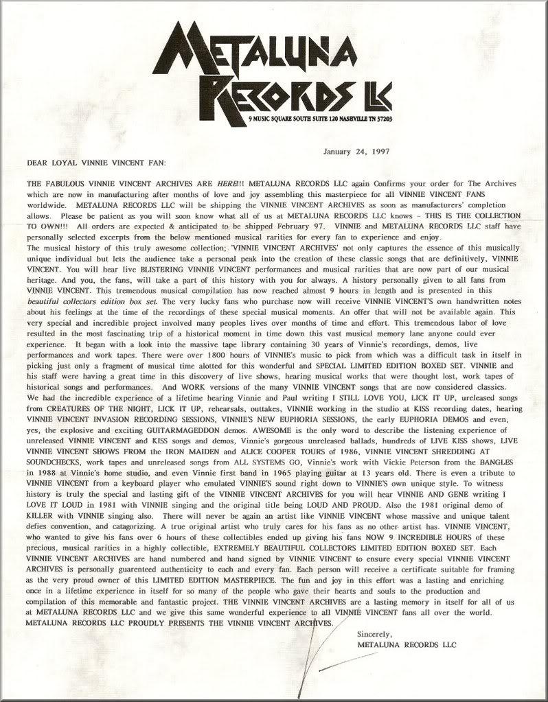 Discussion sur les traces de Vinnie !! - Page 2 Metall10