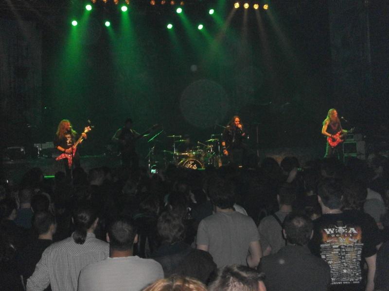 Reviews de concerts - Page 19 P5040310
