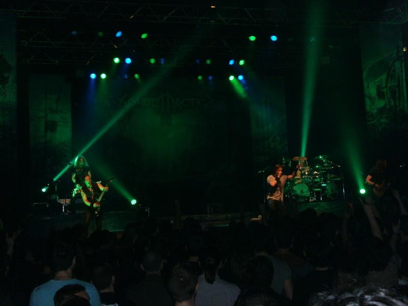 Reviews de concerts - Page 19 P5040410
