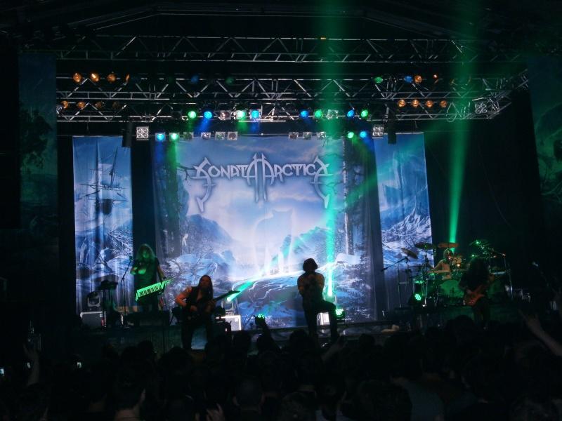 Reviews de concerts - Page 19 P5040411