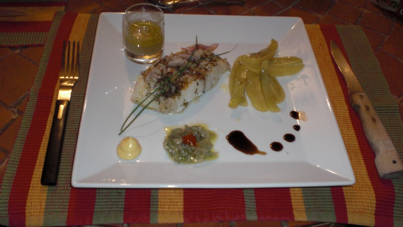 La Cuisine pour Gretschmen........ Cimg0610