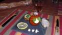 La Cuisine pour Gretschmen........ Cimg0910