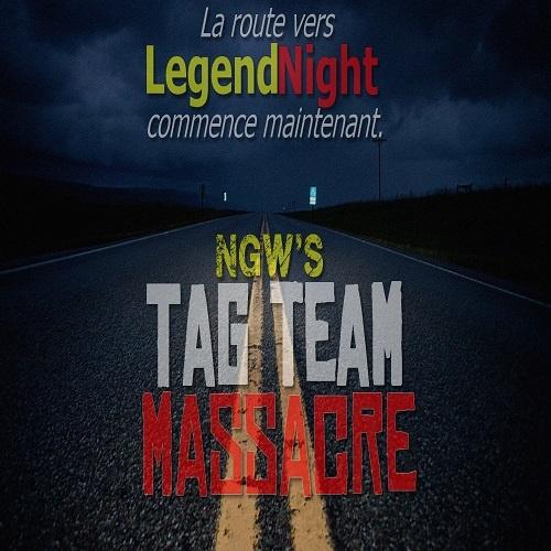 PPV Tag Team Massacre Tag_te11