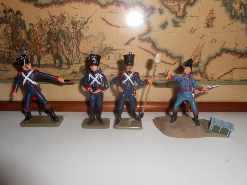 artillerie britannique 1815 00143