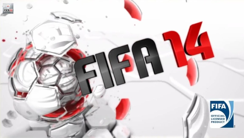 [FINI] Soirée Pro Fifa 14 , votez au sondage svp Fifa-110