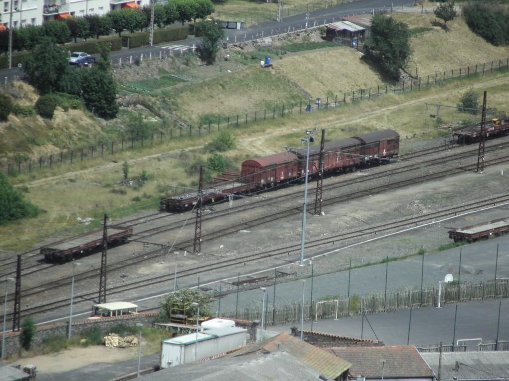 Pk 689,6 : Gare de Saint-Flour (15) Kif_0411