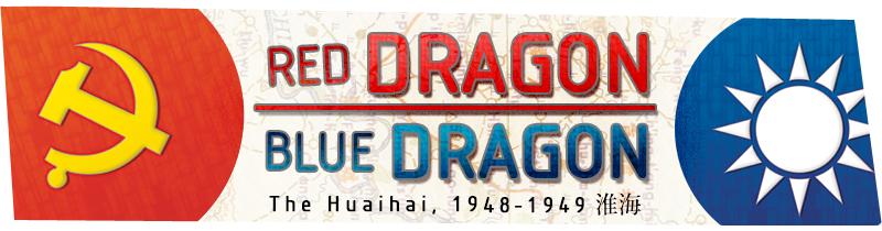 Red Dragon, Blue Dragon (ATO n°45) Banner10