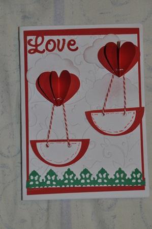une petite carte de saint valentin Dsc_0612