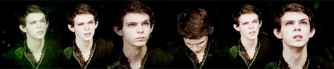 [ABC Studios] Once Upon a Time - Il était une fois - Saison 3 (2013) - Page 5 Pan10