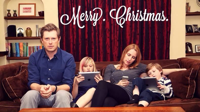 Weihnachtliches Pic_1010