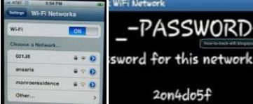 An application that helps bypass /hack wifi wpa, wpa2 password on all android and windows devices Wifi_p10