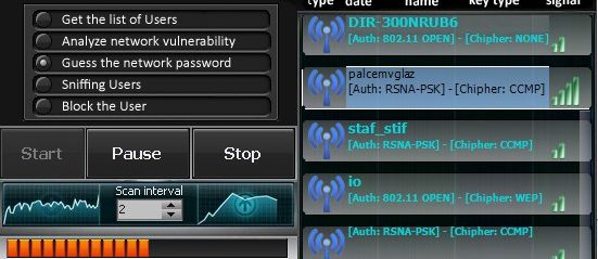 An application that helps bypass /hack wifi wpa, wpa2 password on all android and windows devices Wifi_p11