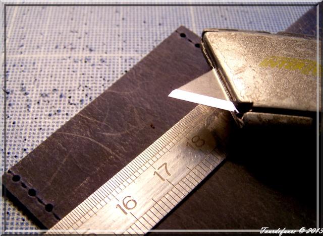 Les cuirs de Laurent Faire_10