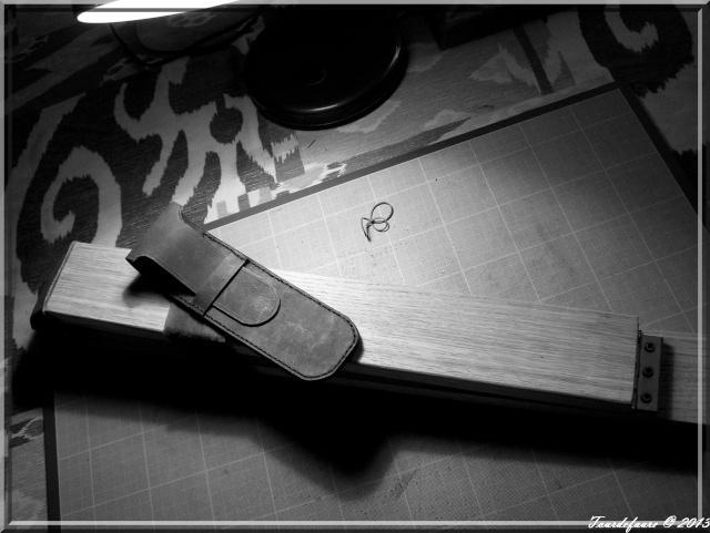 Les cuirs de Laurent Faire_20
