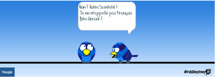 IL a passé les fils , le François  !!  - Page 8 0_610