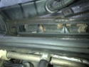 alarme surchauffe boîte automatique diesel Filtre10