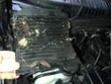 alarme surchauffe boîte automatique diesel Filtre11