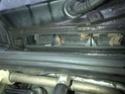 alarme surchauffe boîte automatique diesel Filtre12