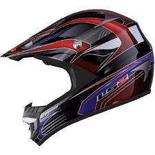 Helmet Ls2mx411