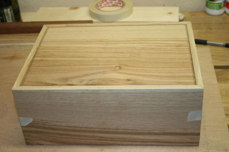 Une boite à bijoux. Img_3210