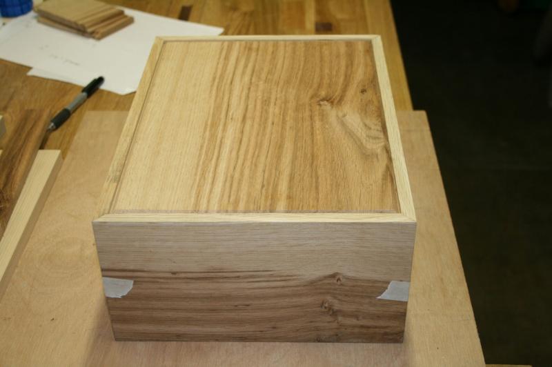 Une boite à bijoux. Img_3211