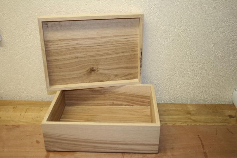 Une boite à bijoux. Img_3234