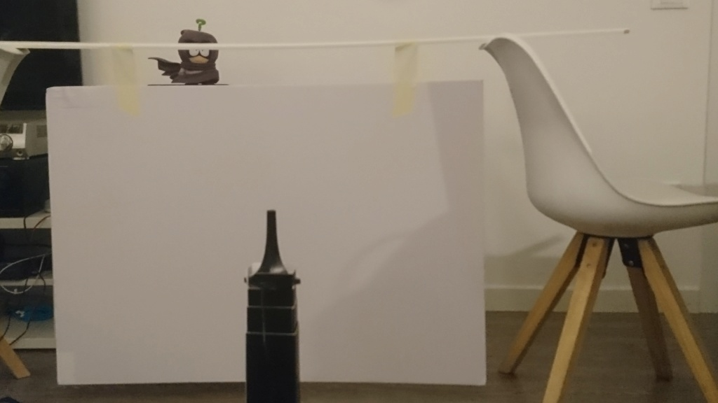 Progetto economico dml flat pannel Dsc_0110