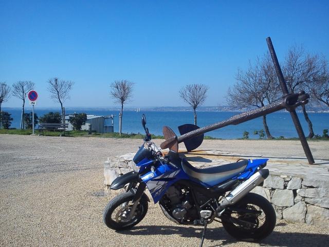 Vos plus belles photos de moto - Page 37 Dsc03620