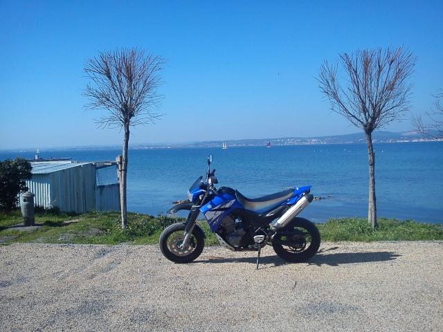 Vos plus belles photos de moto - Page 37 Dsc03621