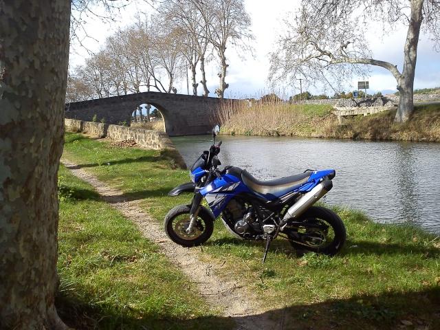 Vos plus belles photos de moto - Page 38 Dsc03712