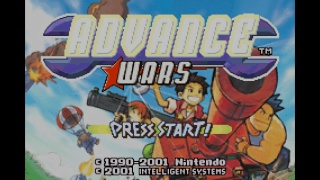 Wii U Virtual Console Reviews Wiiu_s10