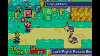 Wii U Virtual Console Reviews Wiiu_s13