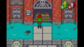 Review: Mario And Luigi: Superstar Saga (Wii U VC) Wiiu_s15