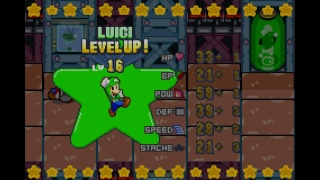 Review: Mario And Luigi: Superstar Saga (Wii U VC) Wiiu_s16