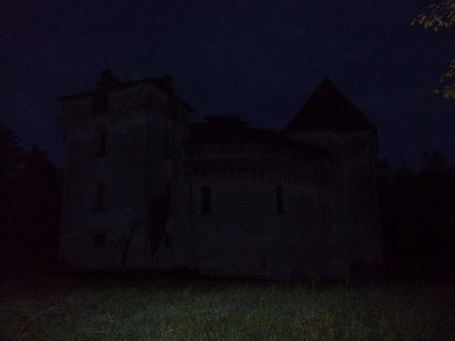 Boucle dans le Périgord blanc- 17.11.2013 R_100_47