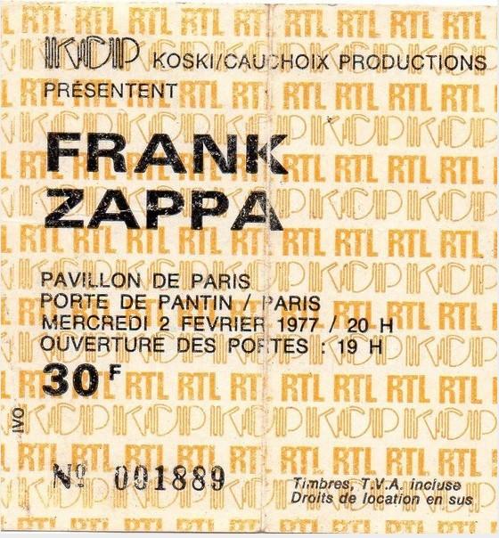 et vous votre premier concert c était quoi !!!!!! - Page 4 Zappa10