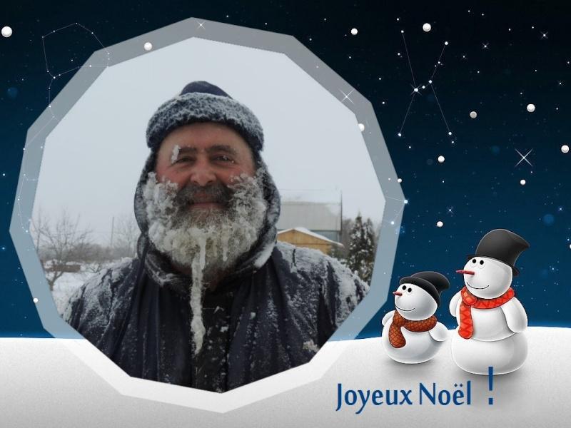 Cricri du Québec - Page 2 Joyeux11
