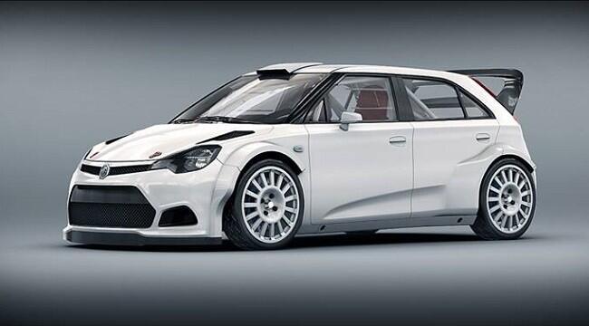 MG3 WRC may be??? Mg_3_w10