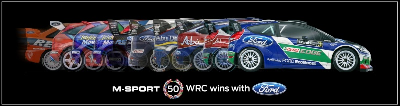 Rally Posters or Art works.... - Page 2 Msport10