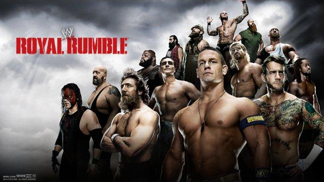 [Article] Concours de pronostics saison 3 : Royal Rumble 2014 650x3610